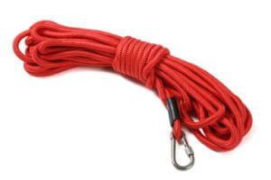long-leash